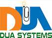Dua_systems